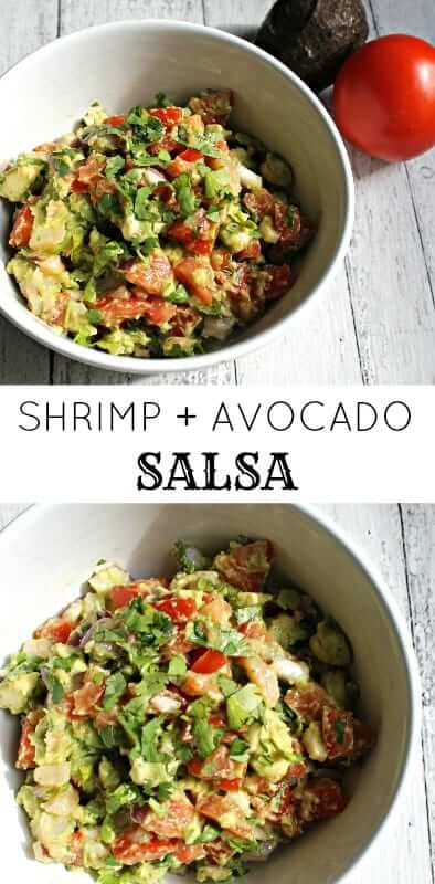 Shrimp-Avocado-Salsa-perfect-snack-side-or-to-top-with-eggs-paleo-glutenfree-whole30