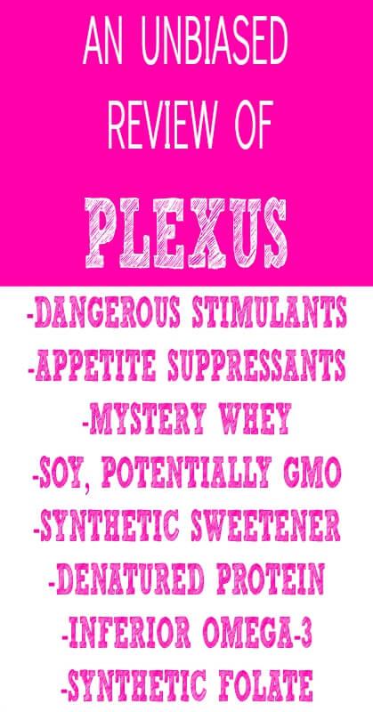 An-Unbiased-Review-of-Plexus1