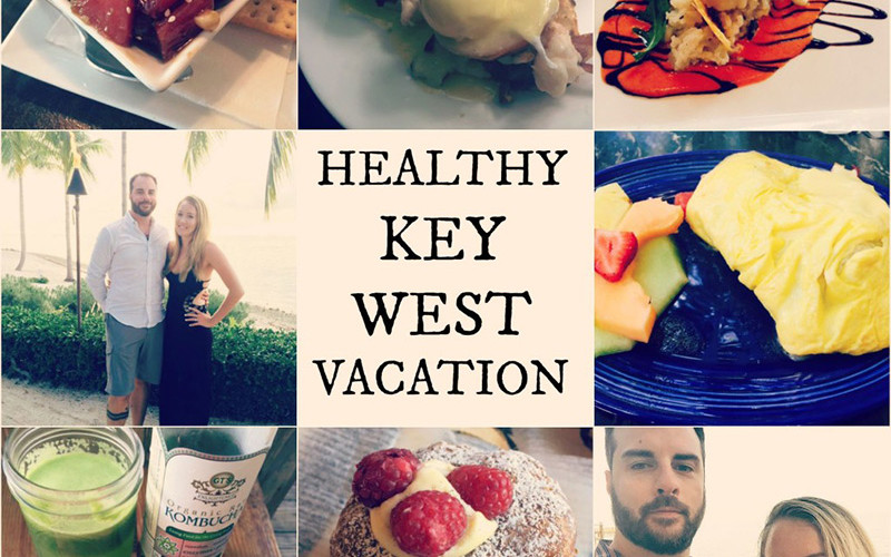 key-west-vacation