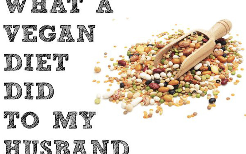 vegan-husband