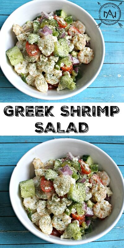 Greek-Shrimp-Salad-a-paleo-and-gluten-free-option-thats-great-for-lunch-or-dinner