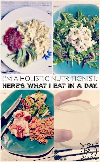 Im-a-holistic-nutritionist.-Heres-what-I-eat-in-a-day.-