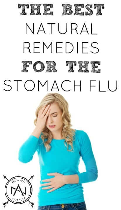 The-Best-Natural-Remedies-For-The-Stomach-Flu1