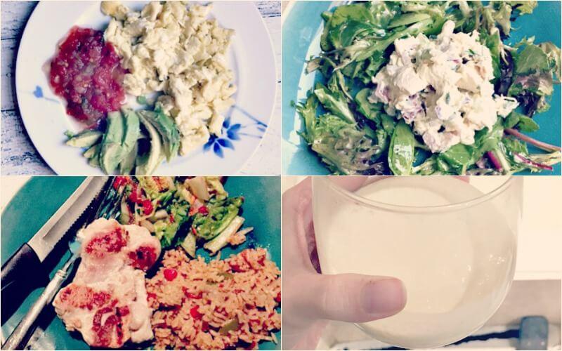 daily-food-intake