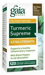 GH-TurmericSupreme-60-2T