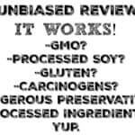 An Unbiased Review of It Works