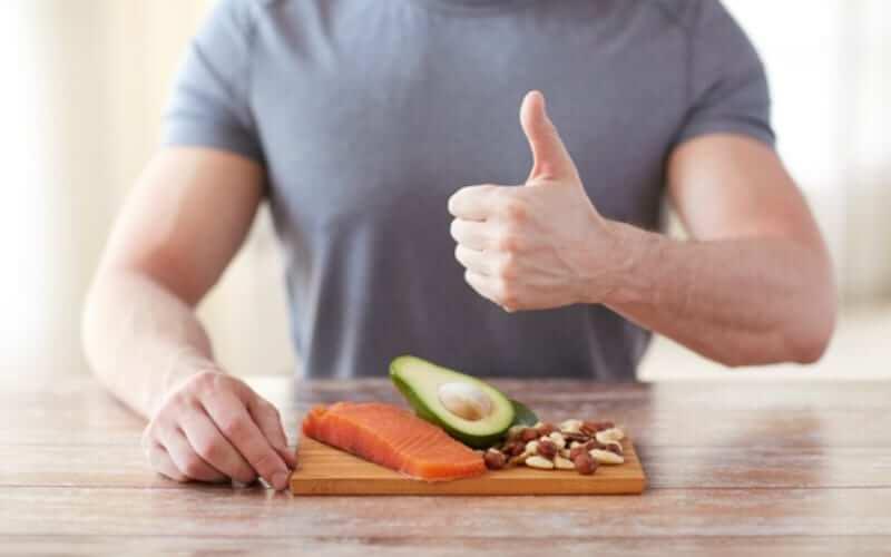 نتيجة بحث الصور عن Quito Diet