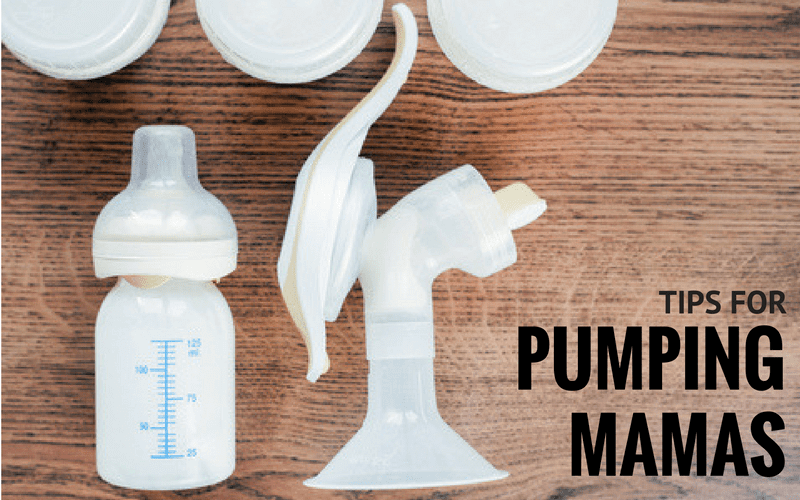 tips-for-pumping-mamas