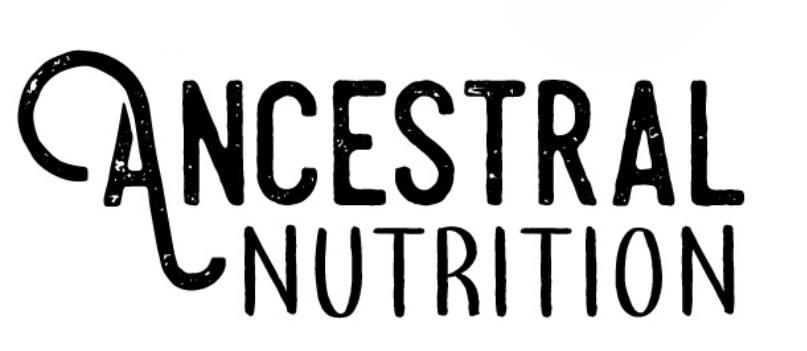 Ancestral Nutrition